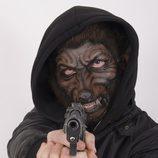 La venganza del lobo