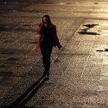 Caperucita Roja  se encuentra perdida en 'Cuéntame un cuento'