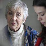 Caperucita Roja y su abuelita en 'Cuéntame un cuento'