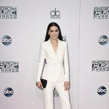 Jessie J en los American Music Awards 2014