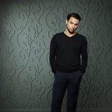Jack Falahee es Connor Walsh en 'Cómo defender a un asesino'