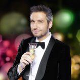 Frank Blanco presentará las Campanadas 2014 en laSexta