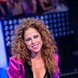 Pastora Soler en 'Hit-La canción'