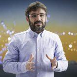 "Jordi Évole en ""Regálate tú"""
