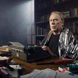 Imagen promocional de la serie 'Better Call Saul'