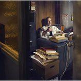 Saul Goodman (Bob Odenkirk)