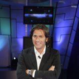 'Identity' : Antonio Garrido presenta el programa en La 1