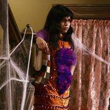 America Ferrera en Halloween