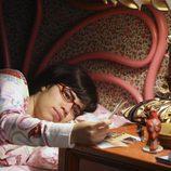 Confinanza, lujuria y cosas esenciales en la serie 'Ugly Betty'