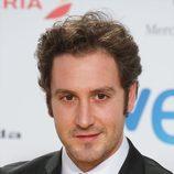 Alex Gadea Premios Forqué 2015