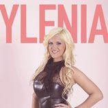 Ylenia, participante de 'GH VIP'