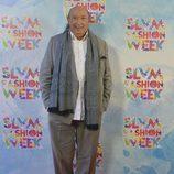 Francis Montesinos en la 'Sálvame Fashion Week'