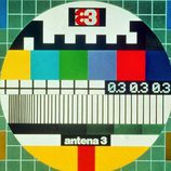 Carta de ajuste de Antena 3