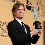 William H. Macy , Mejor Actor de Comedia en los SAG 2015