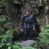 Ben Stiller en 'Famosos en peligro con Bear Grylls'