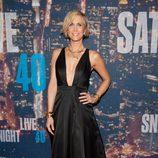 Kristen Wiig en los 40 años de 'Saturday Night Live'