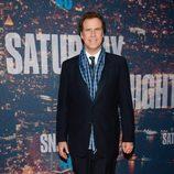 Will Ferrell en el 40 aniversario de 'Saturday Night Live'