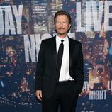 David Spade en el 40 aniversario de 'Saturday Night Live'