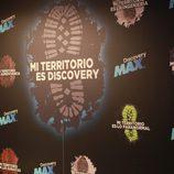 Phocall de Discovery MAX