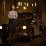 Hayley Atwell en 'Marvel's Agent Carter'