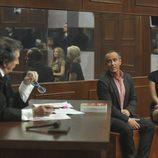 Victor Sandoval e Ylenia en 'GH VIP 3'