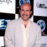 Pedro Reyes, cómico irrepetible