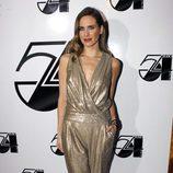 Vanesa Romero en los Premios Studio 54