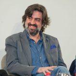 Víctor García, productor ejecutivo de Isla Producciones