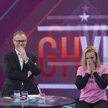 Belén gana la final de 'GH VIP 3'