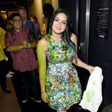 Ariel Winter en los Nickelodeon's 28th Annual Kids' Choice Awards