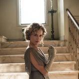 Marta Larralde es Diana en 'Seis hermanas'