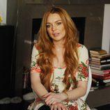 Lindsay, una nueva oportunidad