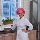 'Hoy cocinas tú', nueva temporada en Nova