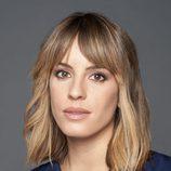 La presentadora Meritxell Martorell