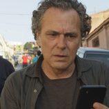 José Coronado en el quinto capítulo de la segunda temporada de 'El Príncipe'