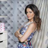 Marta Torné presenta 'Cámbiame' en Telecinco