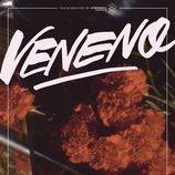 Póster de 'Veneno', la serie de los Javis para Atresmedia