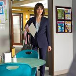 Cristin Milioti, cameo de lujo en 'The Mindy Project'