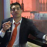 Ignasi Vidal, protagonista de 'Lalola'