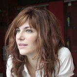 Marina Gatell protagoniza 'Lalola'
