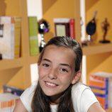 María, de la clase de 2008, en '¿Sabes más que un niño de primaria?'