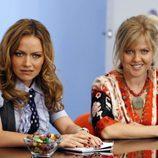 Amanda en 'Ugly Betty'