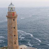 Ángel León visita el País Vasco en el primer capítulo de 'El Chef del Mar'