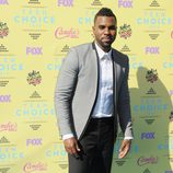 Jason Derulo en los Teen Choice Awards 2015