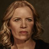 Kim Dickens en 'Fear The Walking Dead'