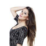 Karime Pindter, participante del nuevo 'MTV Super Shore'