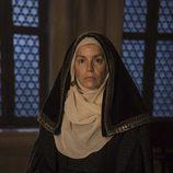 Laia Marull es Juana la Loca en 'Carlos, Rey Emperador'
