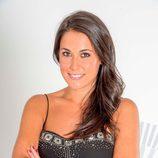 Raquel, concursante de 'Gran Hermano 16'
