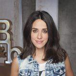 Macarena García interpreta a Sonia en 'B&b, de boca en boca