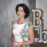 Puchi Lagarde interpreta en la segunda de 'B&b, de boca en boca' a Tita